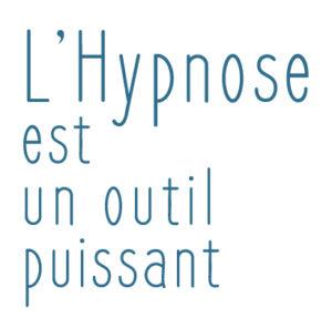 Pouvoir de l'Hypnose